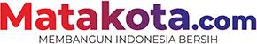 Matakota.com