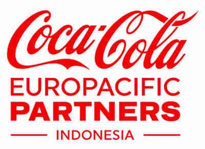 Coca Cola Europacific Partners N