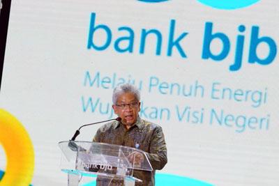 HUT ke 60 bank bjb Perluas Manfaat lewat Rangkaian Inovasi 5