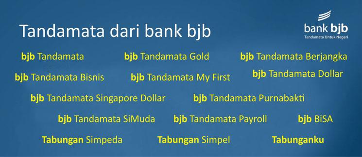 Dari Waktu ke Waktu Tren BANK BJB Terus Meningkat 2